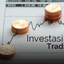 Investasi Saham Atau Trading Saham